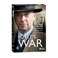 foyle's war series 4