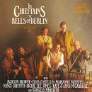 chieftains the bells of dublin