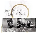 jeff buckley live at sin-e