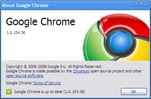 chrome1dot0