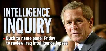 bush_header_inquiry.jpg