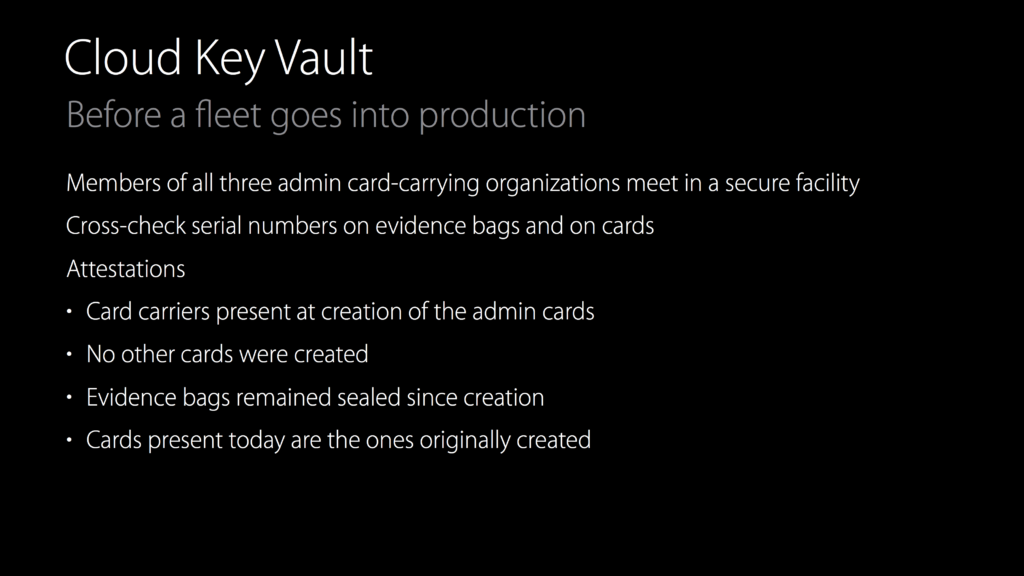 apple-keyvault-1